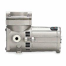 THOMAS 405ADC38/12 Piston Air Compressor,1/10HP,12VDCV
