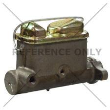 Cardone 10-1391 Remanufactured Master Cylinder