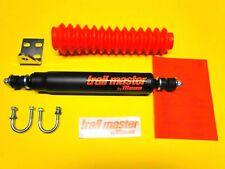 Lenkungsdämpfer Trailmaster Suzuki Jimny 1500TD mit TÜV *nicht für Intercooler
