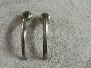 Vintage And Classic Car Truck Interior Door Panels Hardware For Willys For Sale Ebay