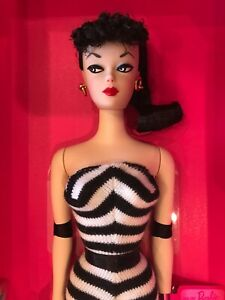 2020 Barbie Convention Doll by Mattel