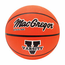 Macgregor  Official Size  Size 7  Playground Ball  8+ year