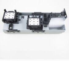 OEM Mutoh VJ-1638 Pump Capping Station Maintenance Assy Assembly DG-43329