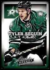 2013-14 Panini Absolute Hockey Tyler Seguin #5