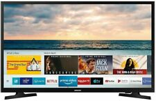 "SMART TV SAMSUNG 32"" LED UE32T4302 HD READY DVB-T2 INTERNET ANDROID NETFLIX PS4"