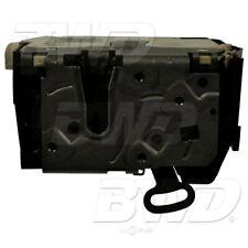 Door Lock Actuator Front Right BWD DLA1604 fits 10-14 Mini Cooper