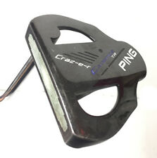 Ping Craz-e-r Right Handed Putter