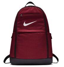 afe18ecd90c NEW NWT NIKE Brasilia XL Backpack High Stakes Student Hermosa Prime
