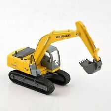 Volvo Diecast Excavators for sale | eBay