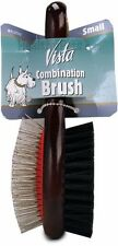 Millers Forge 620V Vista Dog Combination Grooming Brush Small