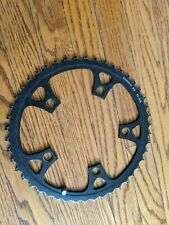 Shimano chainring 46T 110bcd