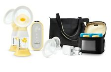 Medela Freestyle Flex Breast Pump | Save $160 off RRP |Buy direct from the brand