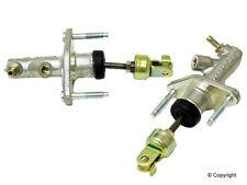 Clutch Master Cylinder fits 1994-2001 Acura Integra  MFG NUMBER CATALOG