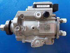 Einspritzpumpe 0470504004 Opel Vectra Saab 9-3 2.2 0986444003 819038 9192989