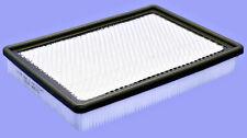 A35330 Air Filter for Buick, Chevrolet, Oldsmobile, Pontiac 3.1L,3.4L,3.6L,3.8L