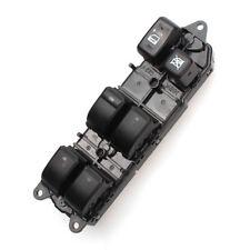 Driver Side 84040-60052 Power Master Window Switch For Lexus 03-09 LEXUS GX470