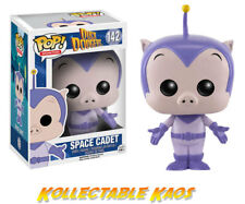 Duck Dodgers - Space Cadet Pop! Vinyl Figure