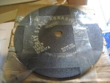 Baystate 12X1/8X7/8 Cutoff Wheel (Lw1084-10)