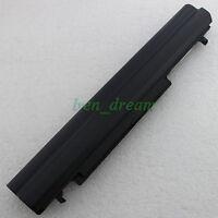 8 cell Battery for ASUS K46C K46CA-WX013 K46CM K56C K56CA K46CA-WX013 A32-K56