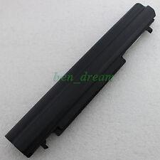 5200MAH Battery fr Asus A31-K56 A32-K56 A41-K56 A42-K56 V550CA V550C S46CA S56CA