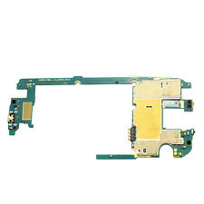 Main Motherboard For LG G4 H815 32GB Unlocked