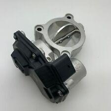 MINI Cooper D SD One 1.6 2.0 (R60 R61) Throttle Body Genuine 13543465672