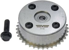 Engine Variable Timing Sprocket-Valve Timing Sprocket Dorman 917-256