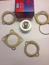 Thermostat Fits Ford DOHC 2.0 Sierra,Sappire,Granada,Scorpio,Transit....QH