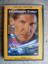 Air Force One - Harrison Ford - DVD