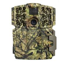 2017 Moultrie M-999i Zero Glow Black LED 20mp Infrared Hunting HD Camera