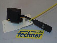 Schalter Scheibenwischer Renault R 11 R11 Wischer Wiper Switch Lucas 213SA