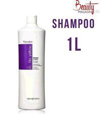 Fanola No Yellow Shampoo 1000ml **Fresh Stock** ( Free PUMP)
