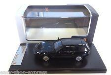 "Porsche 928 S Kombi ""Artz"" 1979  1:43 PREMIUM X IXO VOITURE RESINE PR0381"