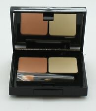 Fusion Beauty Ultraflesh Ultracover - Subdued, .10 oz SEE DETAILS LOW PRICE