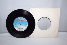 "7"" Single - Mike Oldfield - Portsmouth - Virgin VS 163 - 1976"