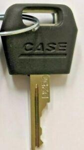case construction ** Loading Shovel Key ** 1964831C2**