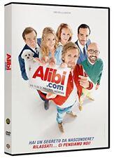 Alibi.Com DVD MEDUSA VIDEO