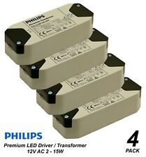 Philips ETS 15w LED Downlight Transformer