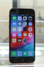 Apple iPhone 8 PRODUCT)RED - 64GB - (AT&T) GSM) FINANCED IMEI