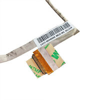 LCD LVDS SCREEN CABLE TOSHIBA SATELLITE L770 L770D L775 L775D 1422-00XB000 tbsz1