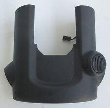 Genuine USATO mini Mani Libere piantone dello sterzo tagliare pannello per R57 R58 - 9133155