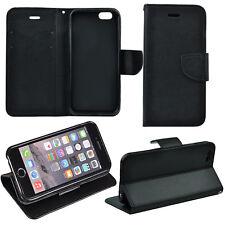 Sony Xperia X Compact Book Case Handy Tasche Flipcase Cover Schutz Hülle Etui