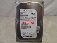 "Seagate 500GB Internal 7200.10 RPM,3.5"" ST3500630AS 3Gb/s SATA Hard Drive HDD"