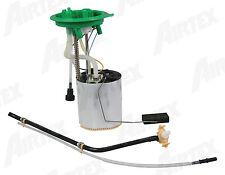 Fuel Pump Module Assembly Airtex E8763M fits 05-08 Audi A4 2.0L-L4