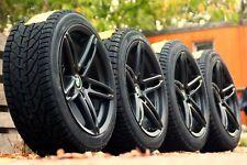 BMW Concave RDKS Felgen WINTERRÄDER 8+ 9x18 5x120 225/45 245/40 F30 F31 F32 X1◄
