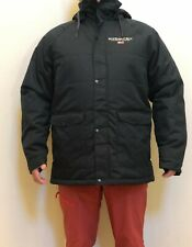 686 Blend Insulated Snowboard Jacket (L) Black L9W126-Blk