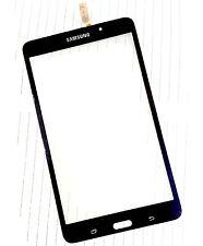 """Per 7/"""" CLICKn KIDS CKT3 Tablet Digitalizzatore Touch Screen Pannello Sostituzione Sensore"""