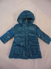 Wasserfeste Jacken, Mäntel und Schneeanzüge für Mädchen aus Fleece