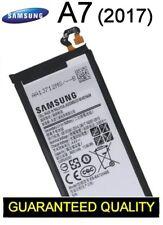 GENUINE BATTERY SAMSUNG GALAXY A7 A720F (2017) SM-A720F EB-BA720ABE