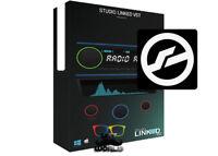 StudiolinkedVST - Radio RnB ( KONTAKT ) - eDelivery